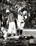 Philadelphia Eagles - Chuck Bednarik Photo Photo
