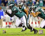 Philadelphia Eagles - Fletcher Cox Photo Photo