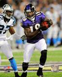 Baltimore Ravens - Donte Stallworth Photo Photo