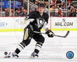 Pittsburgh Penguins - Douglas Murray Photo Photo