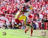 San Francisco 49ers - Eric Reid Photo Photo