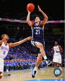 Memphis Grizzlies - Greivis Vasquez Photo Photo