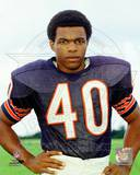 Chicago Bears - Gale Sayers Photo Photo