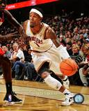 Cleveland Cavaliers - Daniel Gibson Photo Photo