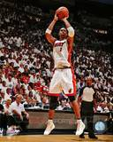 Miami Heat - Chris Bosh Photo Photo