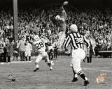 Detroit Lions - Dick Lane Photo Photo