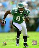 Philadelphia Eagles - Jason Avant Photo Photo