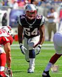 New England Patriots - Donta Hightower Photo Photo