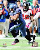 Seattle Seahawks - Doug Baldwin Photo Photo