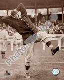 New York Giants - Christy Mathewson Photo Photo