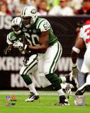 New York Jets - D'Brickashaw Ferguson Photo Photo