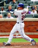New York Mets - Daniel Murphy Photo Photo