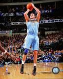 Denver Nuggets - Danilo Gallinari Photo Photo