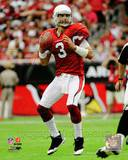 Arizona Cardinals - Derek Anderson Photo Photo
