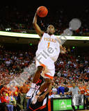 Texas Longhorns - Daniel Gibson Photo Photo