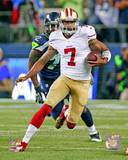 San Francisco 49ers - Colin Kaepernick Photo Photo