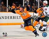 Nashville Predators - Filip Forsberg Photo Photo