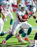 Miami Dolphins - Daniel Thomas Photo Photo