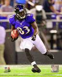 Baltimore Ravens - Deonte Thompson Photo Photo
