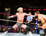 World Wrestling Entertainment - Dolph Ziggler Photo Photo