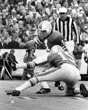 Miami Dolphins - Garo Yepremian Photo Photo
