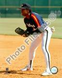 Houston Astros - Cesar Cedeno Photo Photo