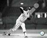 New York Yankees - Ed Figueroa Photo Photo