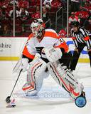 Philadelphia Flyers - Ilya Bryzgalov Photo Photo
