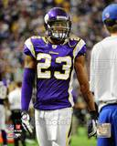 Minnesota Vikings - Cedric Griffin Photo Photo