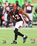 Cincinnati Bengals - Chris Crocker Photo Photo
