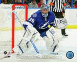 Tampa Bay Lightning - Dwayne Roloson Photo Photo