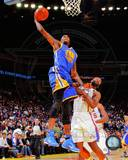Golden State Warriors - Dorell Wright Photo Photo