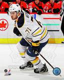 Buffalo Sabres - Derek Whitmore Photo Photo