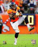 Denver Broncos - Derek Wolfe Photo Photo