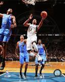 Minnesota Timberwolves - Derrick Williams Photo Photo