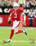 Arizona Cardinals - Carson Palmer Photo Photo