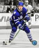 Toronto Maple leafs - Colby Armstrong Photo Photo