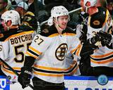 Boston Bruins - Dougie Hamilton Photo Photo