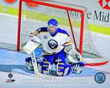 Buffalo Sabres - Dominik Hasek Photo Photo