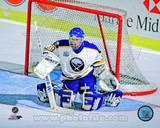 Buffalo Sabres - Dominik Hasek Photo Photo