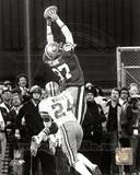 San Francisco 49ers - Dwight Clark Photo Photo