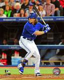 Toronto Blue Jays - Colby Rasmus Photo Photo