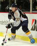 Nashville Predators - Colin Wilson Photo Photo