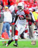 Arizona Cardinals - Dominique Rodgers-Cromartie Photo Photo