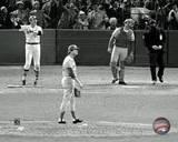 Chicago White Sox - Carlton Fisk Photo Photo