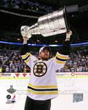 Boston Bruins - Daniel Paille Photo Photo
