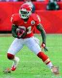 Kansas City Chiefs - Javier Arenas Photo Photo