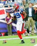 Buffalo Bills - Drayton Florence Photo Photo