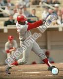 Philadelphia Phillies - Dick Allen Photo Photo