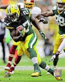 Green Bay Packers - Eddie Lacy Photo Photo